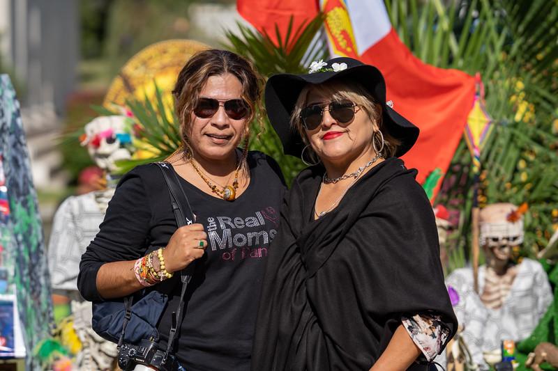 Dia de los muertos 2019-50.jpg