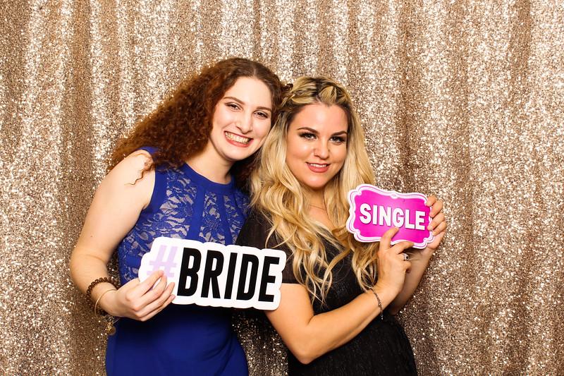 Wedding Entertainment, A Sweet Memory Photo Booth, Orange County-268.jpg