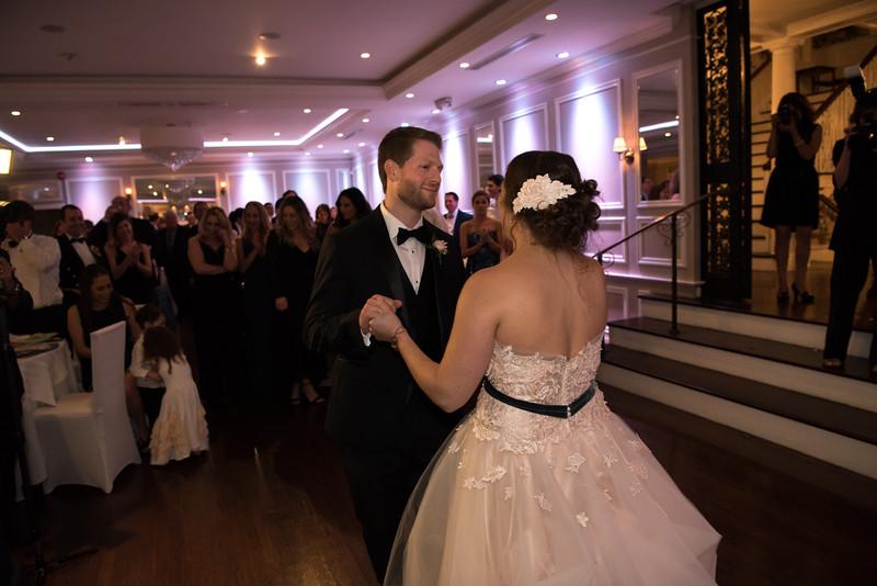 Wedding (264) Sean & Emily by Art M Altman 0011 2017-Oct (2nd shooter).jpg