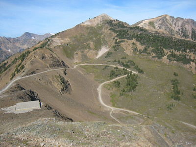 Panorama 2009