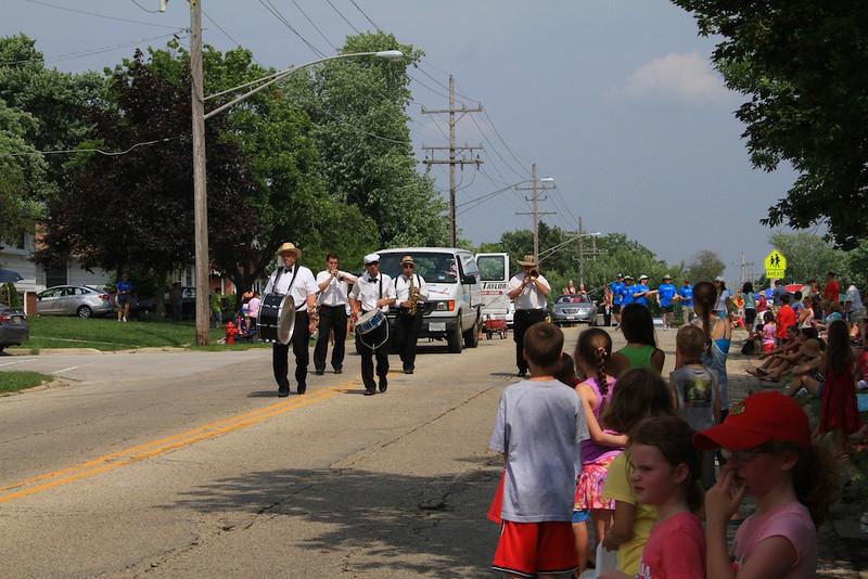 4th Parade-2013 15.jpg