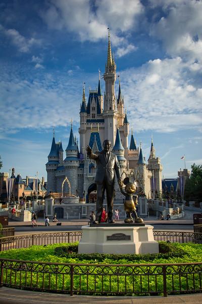 Disney World31.jpg