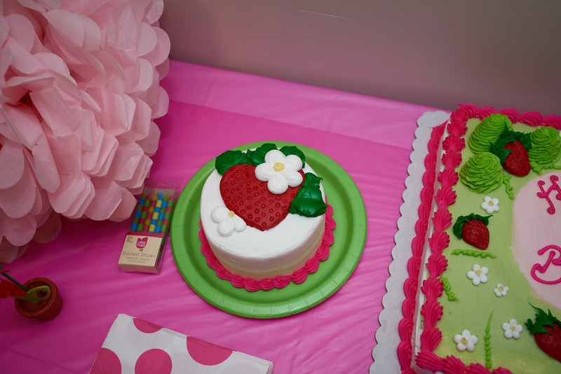 Callie's First Birthday 136.jpg