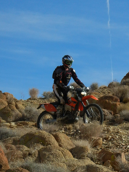 ADVjohnsonValley2011-01-15 00-46-30_3.JPG