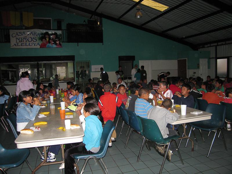2007 Guatemala-1281