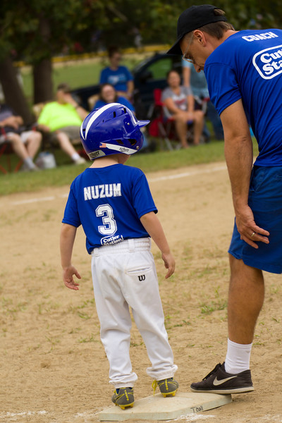 September 2019TBall Game1019.JPG