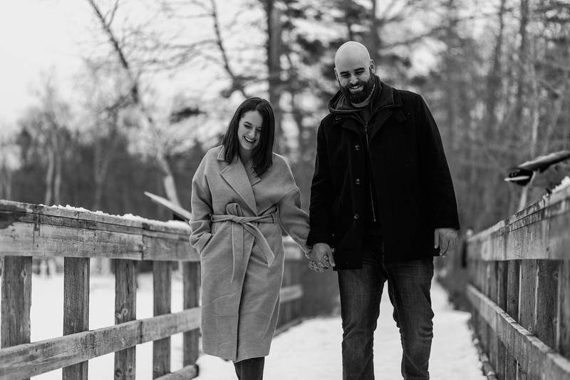 Stephanie & Julien Engagement-27.jpg
