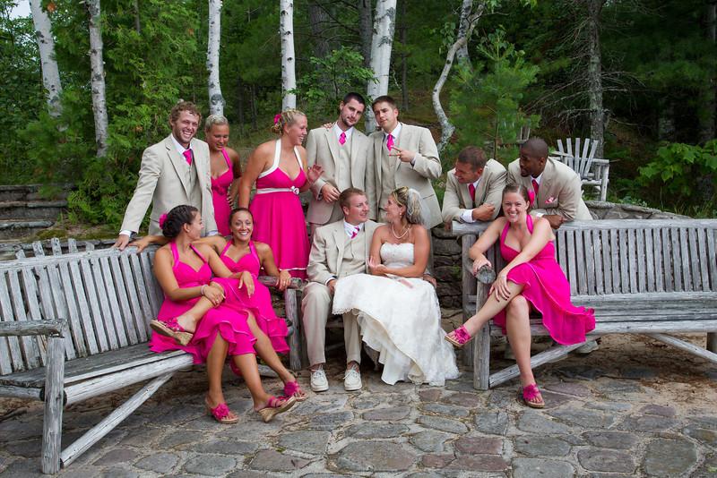 Tim and Sallie Wedding-2221.jpg