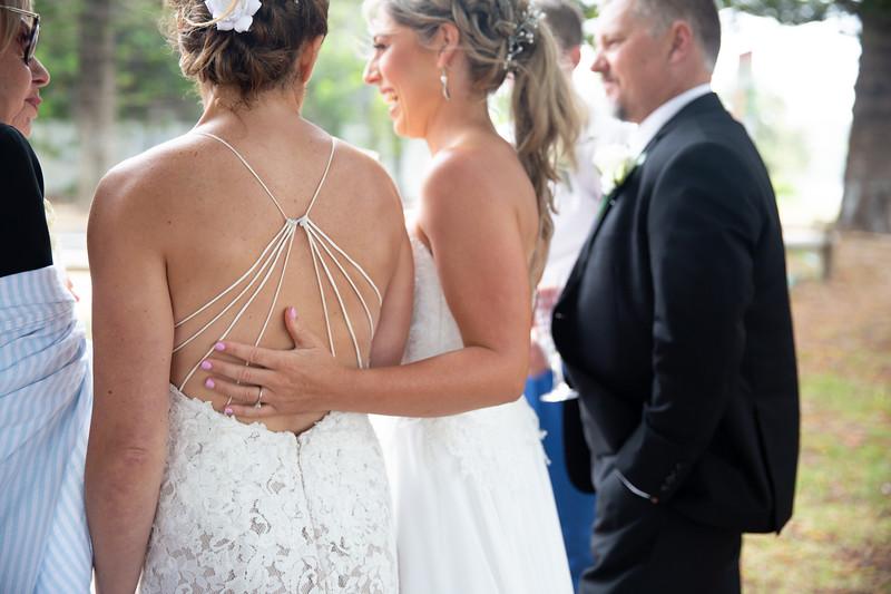 RaeMartin Wedding (368).JPG