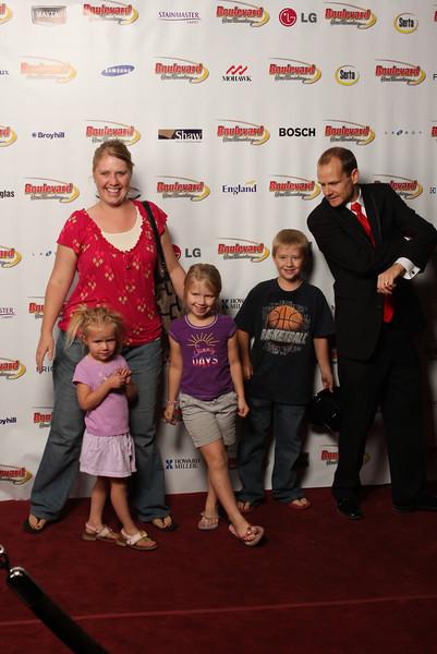 Anniversary 2012 Red Carpet-1898.jpg