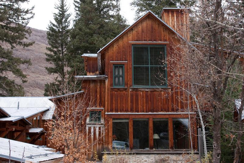 2006-11-11-Sundance-0206.jpg