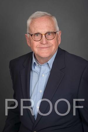 Headshot - Frontier Galvanizing - Lewis Pierce Proofs