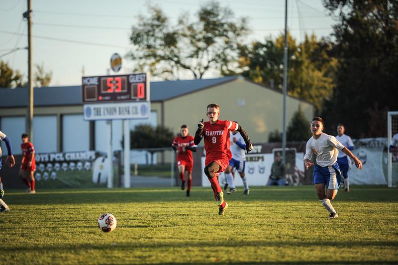10-24-18 Bluffton HS Boys Soccer at Semi-Distrcts vs Conteninental-182.jpg