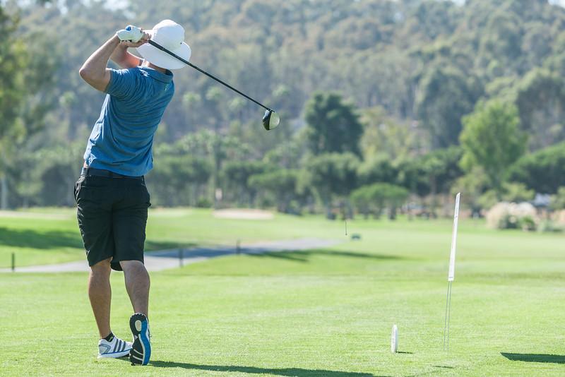 Golf414.jpg