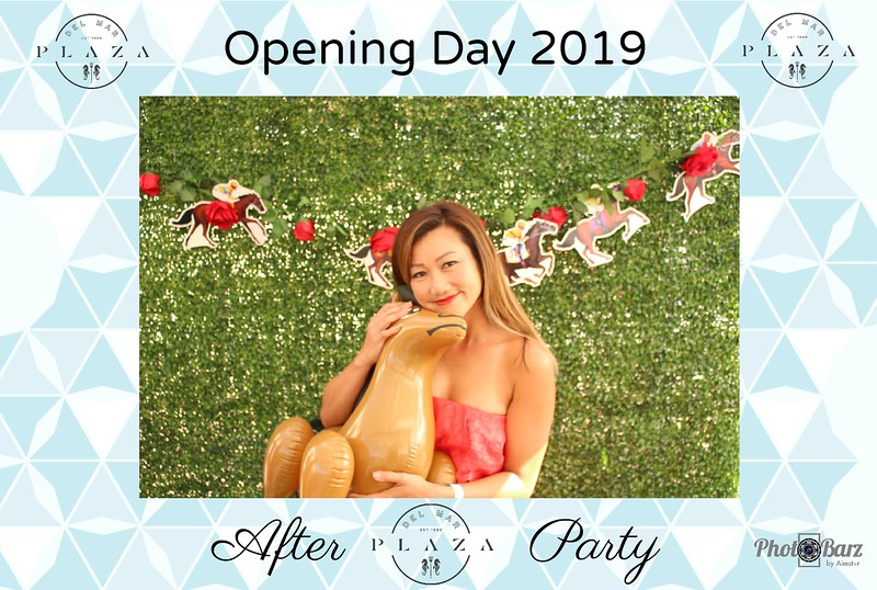 Opening Day 2019 (11).jpg