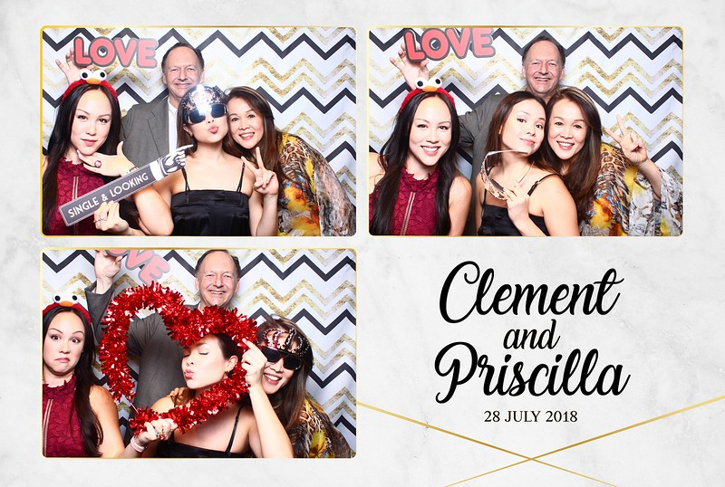 Vivid_with_Love_Wedding_of_Clement_&_Priscilla_0015.jpg
