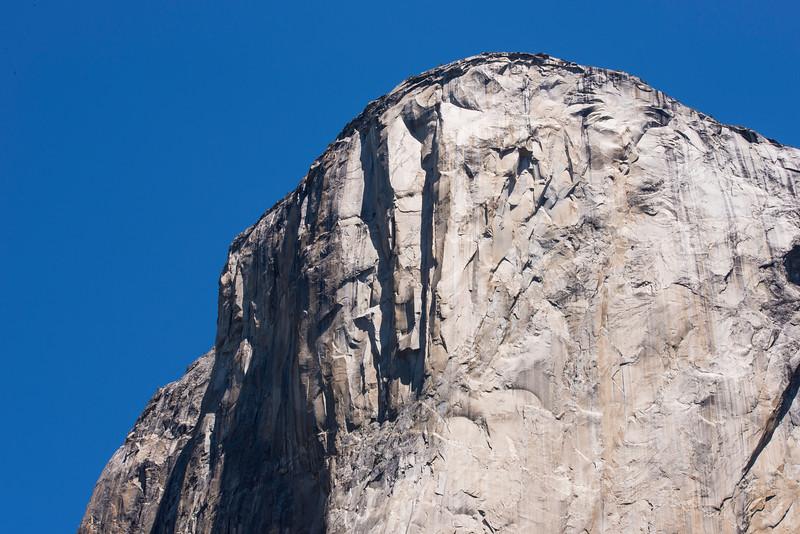 2019 San Francisco Yosemite Vacation 017 - El Capitan.jpg