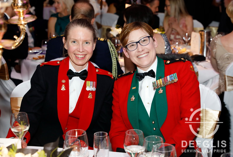 ann-marie calilhanna-defglis militry pride ball @ shangri la hotel_0581.JPG