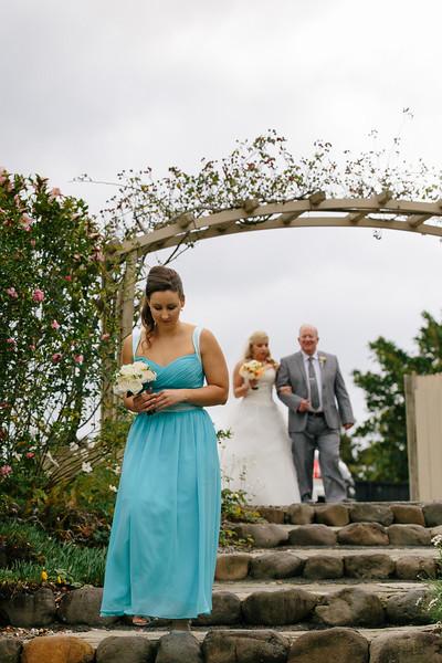Adam & Katies Wedding (350 of 1081).jpg