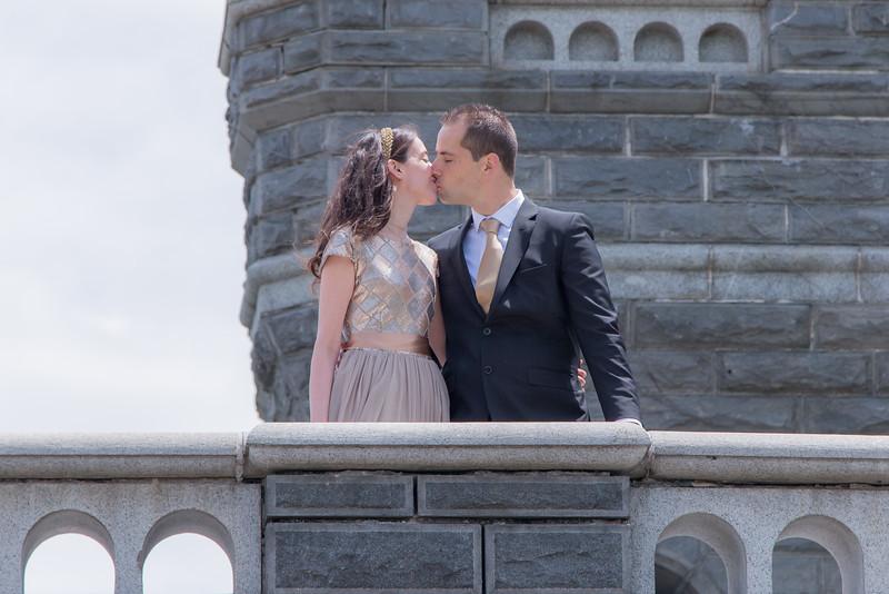Ismael & Aida - Central Park Wedding-97.jpg