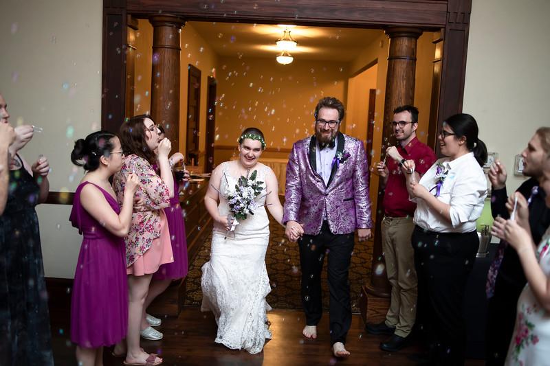 Abigail Truman Wedding (464).jpg