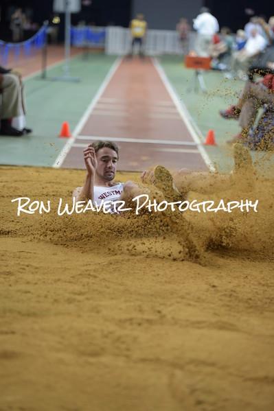 W Pent High jump 275.JPG