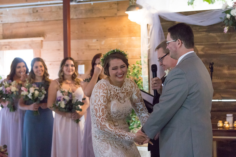 DosserWedding-610.jpg