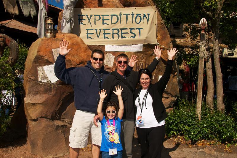 2011-03|Disney World  516.jpg