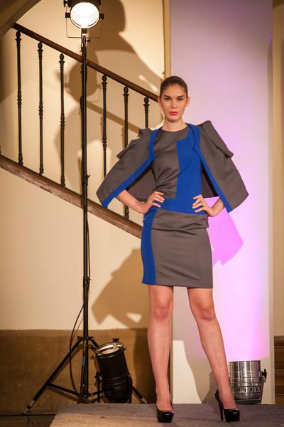 fashion-75.jpg