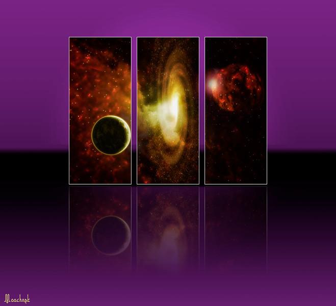 Space-scene4f.jpg