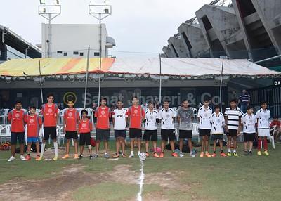 Soccer Tournament_2506-2015