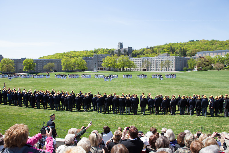 West Point Class Reunion 2012-4563.jpg