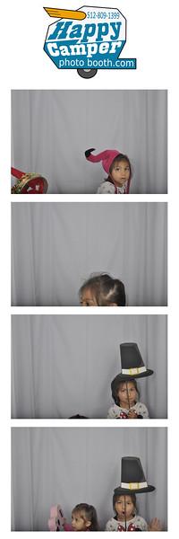 DSC1024_phone-1x3.jpg