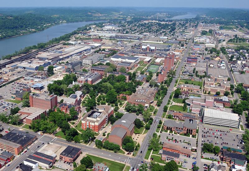 campus2345a.jpg