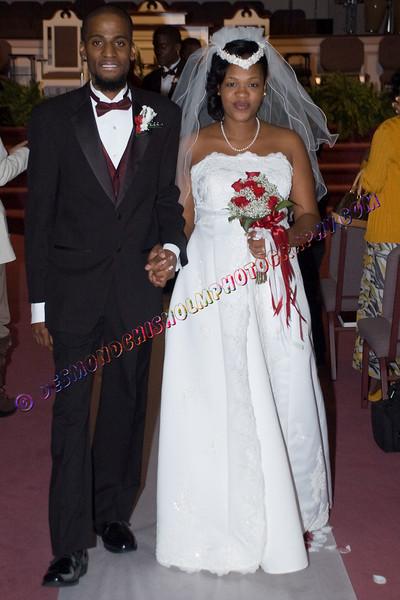 Oz & Chas Wedding Pics_065.jpg