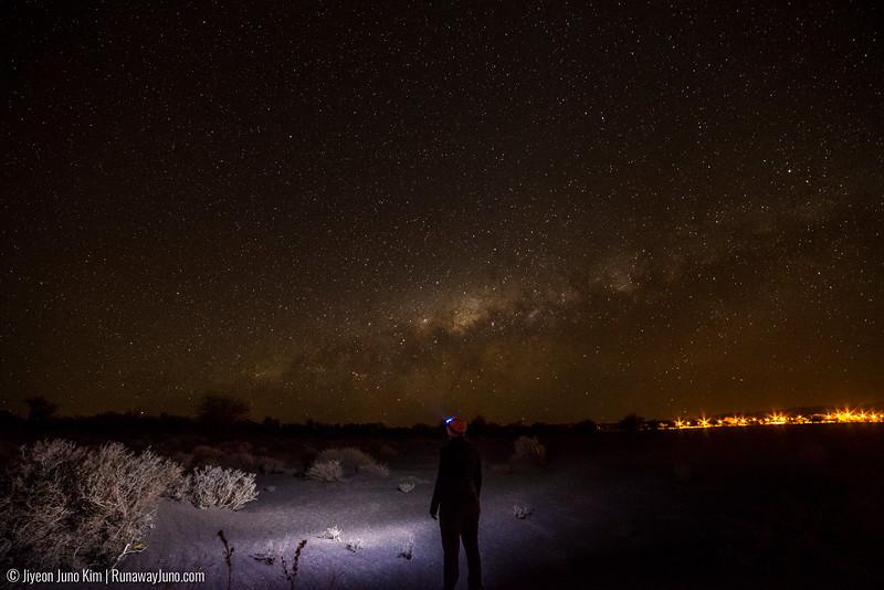10.12_Atacama-6103164.jpg