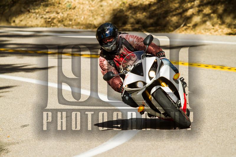 20141228_Palomar Mountain_0034.jpg