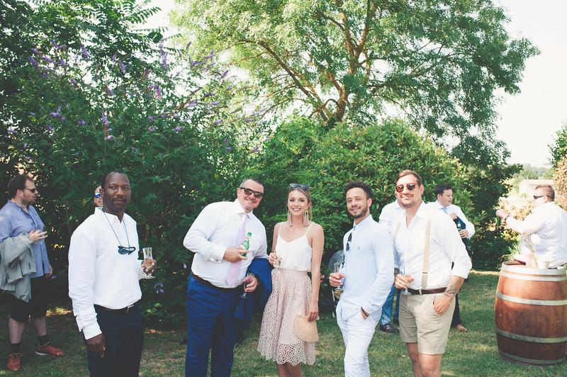 Awardweddings.fr_Amanda & Jack's French Wedding_0394.jpg