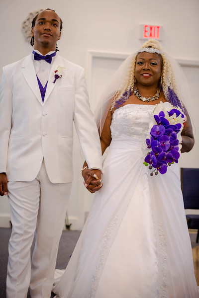 Latandra & Jim Wedding-86.jpg