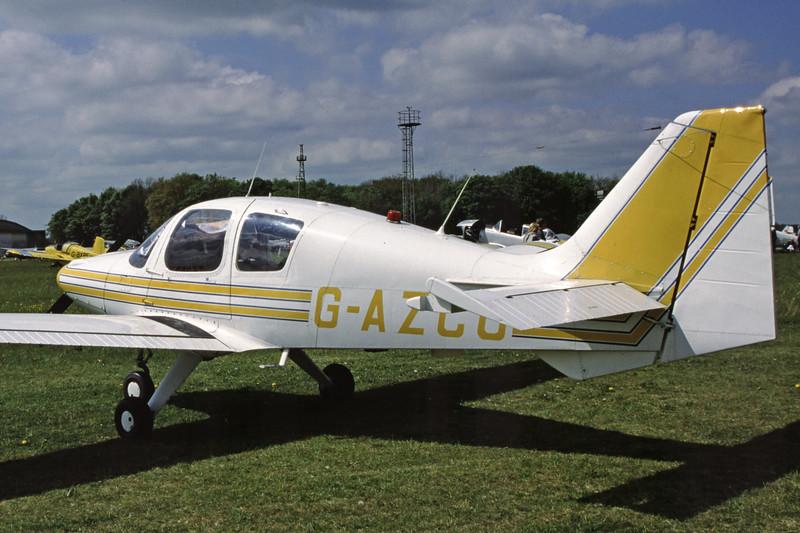 G-AZCU-BeagleB121Pup-Private-EGBP-2002-05-11-LH-17-KBVPCollection.jpg