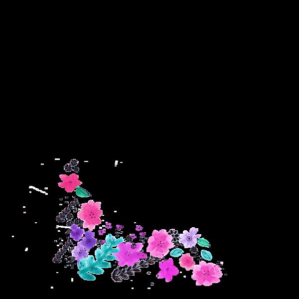 Floral Elements2.png