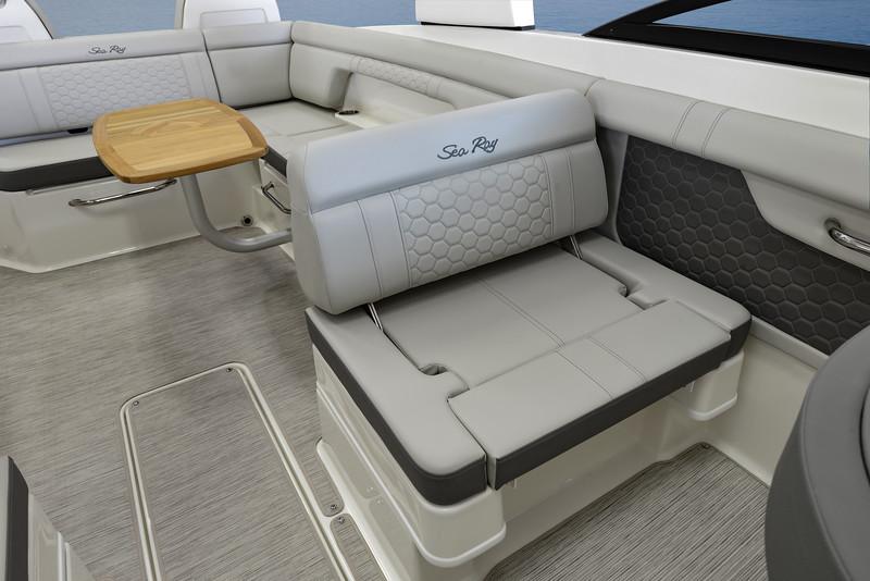 SDX 290 Companion Seat Stone Int.jpg