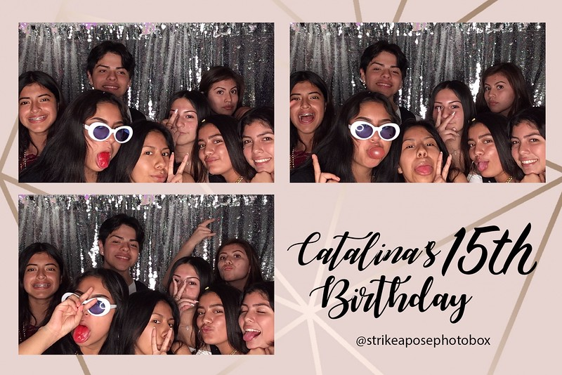 Catalina_15th_Birthday_Prints_ (12).jpg