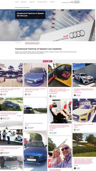 AUDI-festival_of_speed_on_social___goodwood___events___partnerships___about_audi___audi___audi_uk.png