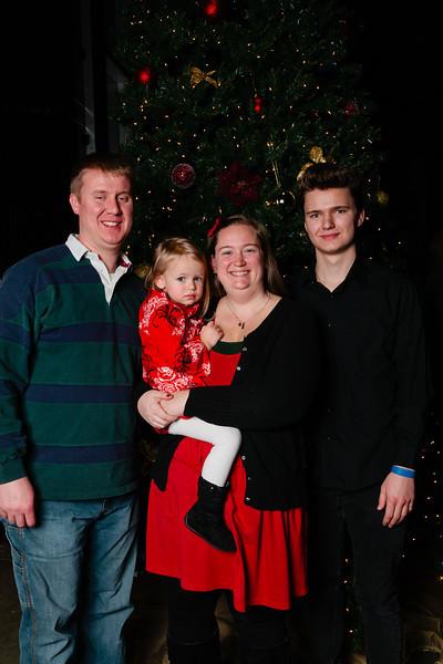 Open Door Christmas Candle Light 2011 122311-15.jpg