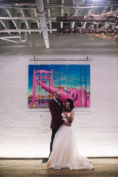 HIP Flashlight Factory Pittsburgh Wedding Venue Miclot197.jpg