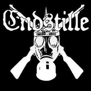ENDSTILLE (DE)