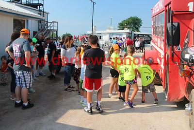 070619 141 Speedway