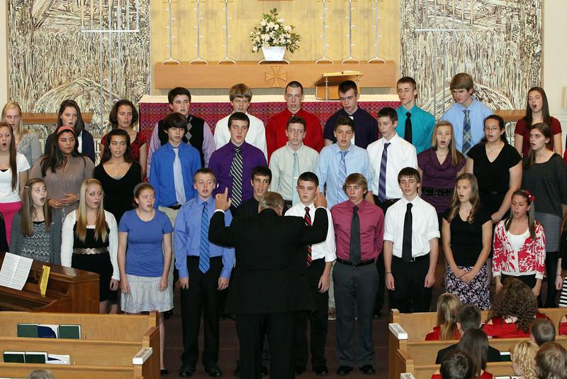Lutheran-West-High-School-Choir-Fall-2012---c143915-003.jpg