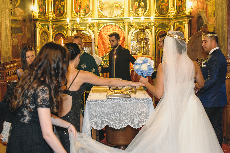 Andreea-biserica-18-October-2014-Nunta--LD2_7755Liviu-Dumitru.jpg